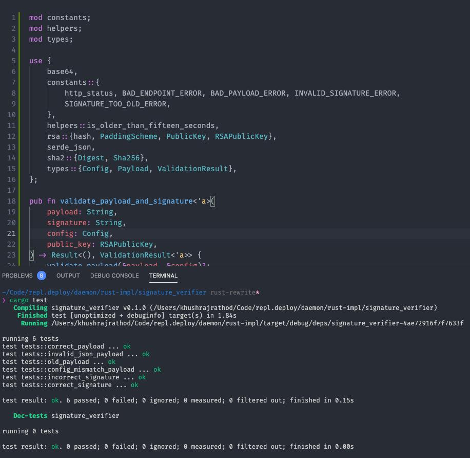 https://cloud-aglnn4kdq-hack-club-bot.vercel.app/0screenshot_2021-04-03_at_10.36.11_pm.png
